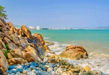 Các địa điểm du lịch Bình Định hấp dẫn du khách nhất 2021